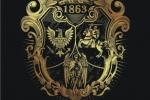 logo_robert_powstanie_styczniowe0103