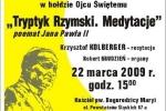 plakat_a4_-_koncert_papieski-color_-_internet