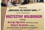 plakat_kolbergerdruk