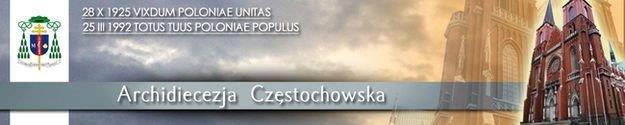 Archidiecezja_Czestochowska