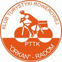 ORKAN_PTTK_logo