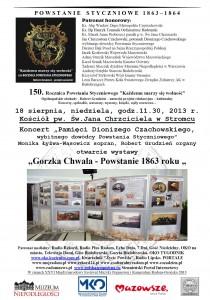 STROMIEC_GORZKA_CHWALA