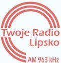 TRL_logo