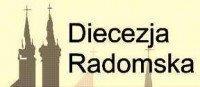 diecezja-e1336050081790