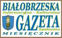 gazeta_b_res2