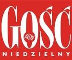 gosc_winieta