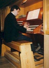 Robert Grudzień