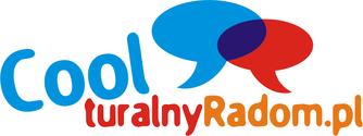 logo coolturalny