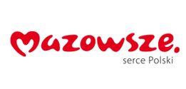 logo-mazowsze