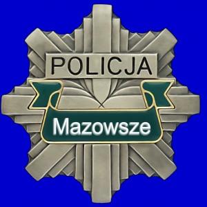 logo_Maz.psd_kopia