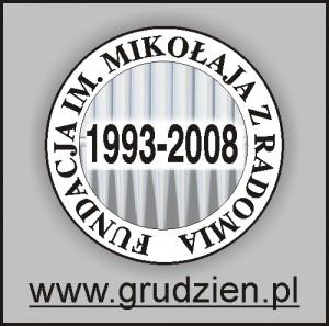 Fundacja_im_Mikolaja_z_Radomia_1993-2008