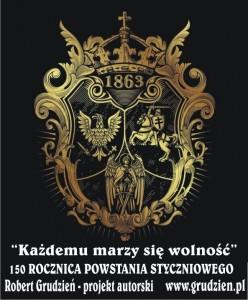 logo_robert_powstanie_styczniowe01.03-2 (2)