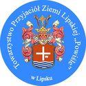 logo_tpzl_powisle