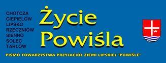 logo_zycia_powisla3