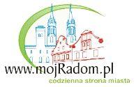 moj-radom-logo