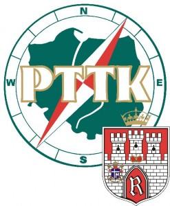 pttk_logo RADOM