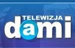 telewizja_dami