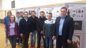 wystawa Radom Kochanowszczak