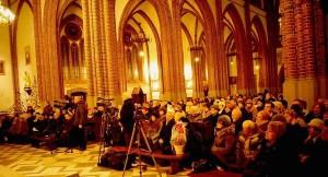 kiezun-93-katedra-warszawsko-praska