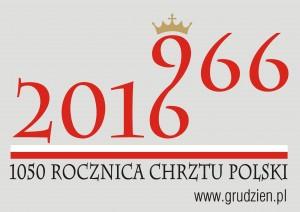 LOGO_CHRZEST_POL_RG20161
