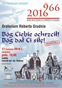 oratorium_ROBERT_2016 (4)