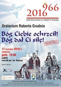 oratorium_robert_plakatwersja2