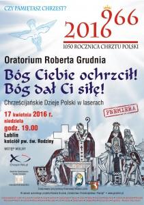 oratorium_ROBERT_2016 (5)