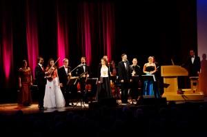 bielsko-biala-oratorium-rg-23-11-2016