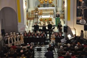sw-krzyz-oratorium2016