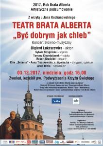 plakat_ZWOLEN_grudzien3_2017