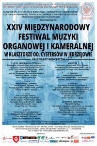 Festiwal_plakat_Jedrzejow_ 2018