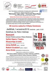 01.09.Jedlinsk plakat-1