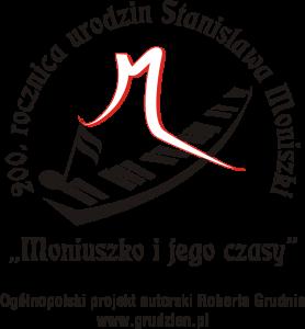 logo_Moniuszko i jego czasy2019