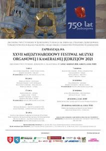XXVII_festiwal_organowy_plakat_do_druku-1-1