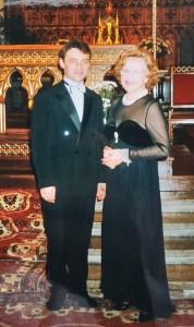 Radom Katedra Żylis-Gara, R Grudzień 1999
